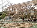 HK BambooScaffoldingTheatre Frame.JPG