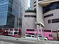 HK Bus 10 view Central to Wan Chai to Causeway Bay September 2019 SSG 10.jpg
