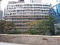 HK Central 中環大館 Tai Kwun Open Day November 2018 SSG building 13.jpg