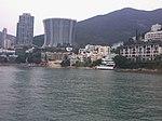 HK Islands District boat tour view spk Oct-2012 (46) Repulse Bay.jpg