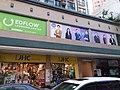 HK Kln City 九龍城 Kowloon City 獅子石道 Lion Rock Road January 2021 SSG 63.jpg