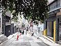 HK SW 上環 Sheung Wan 東街 Tung Street March 2020 SS2 08.jpg