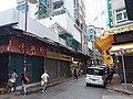 HK SW 上環 Sheung Wan 高陞街 Ko Sing Street August 2019 SSG 29.jpg