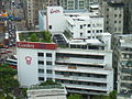 HK Shek Kip Mei Hill view Garden Centre 1.JPG