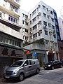 HK Sheung Wan 上環新街 New Street February 2019 SSG 10.jpg