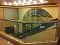 HK Sheung Wan morning 華泰商業大廈 Hua Qin International Building mall interior 340 QRC Nov-2011.jpg