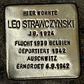 HL-013 Leo Strawczynski (1924).jpg