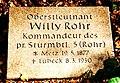 HL Damals - Willy Rohr.jpg