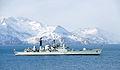HMS Edinburgh Visits South Georgia MOD 45153068.jpg