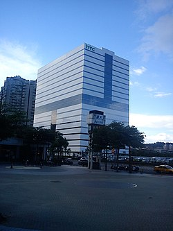 HTC - Wikipedia