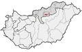 HU microregion 6.4.13. Déli-Mátra.png