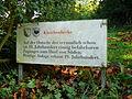 Haan Denkmalbereich 3 (Gruiten-Dorf) 001 39.JPG
