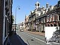 Haarlem - Jansweg - panoramio.jpg