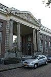 haarlem - koudenhorn 64 (ingang)