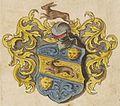 Haas Wappen Schaffhausen B03.jpg