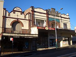 Haberfield shops 5.JPG