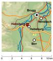Habsburg-Karte.png