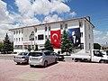 Hacıbektaş Belediyesi - panoramio.jpg