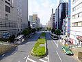 Hachioji street.jpg