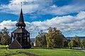 Hackås kyrka med klockstapel.jpg