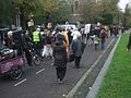 Hackney New Era protest walk 7.jpg