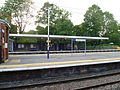 Hadley Wood railway station 04.JPG