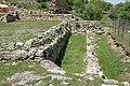 Hadrianopolis (Paphlagonien) 08.jpg