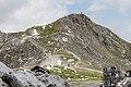 Hafelekar - panoramio (18).jpg