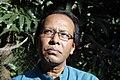 Hafiz Rashid Khan, DC Hill, 2013 (05).jpg
