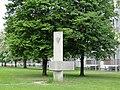 Haftanstalt Mathildenstraße Denkmal Dresden.JPG