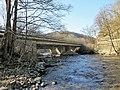 Hagen-Dahl Volmebrücke 2.jpg