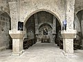 Haghartsin Monastery - July 2017 - 6.JPG