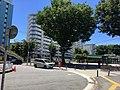 Hagiyama-sta-South-gate 2.jpg