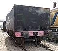 Haifa-Railway-Museum-1064c-tender-for-NBL-4-6-0.jpg