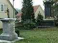Haintchen Gedenksteine.jpg