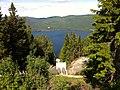 Hakavika turbinrør - panoramio.jpg