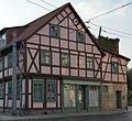 Halberstadt, Voigtei 1 und 1a.jpg