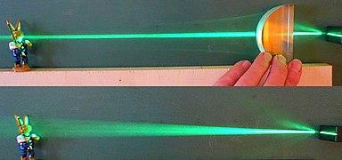 Halbkreis-Linse als sehr einfacher Kollimator.jpg