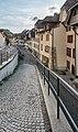 Halden in Aarau (2).jpg