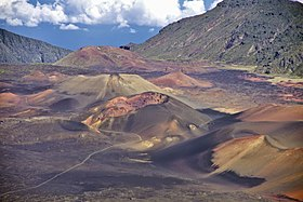 Haleakala National Park 05.jpg
