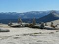 Half Dome Trek 19 (4245920666).jpg