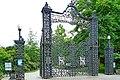 Halifax NS-02342 - Public Gardens Main Entrance (28442889774).jpg