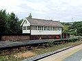 Halifax Signal Box - geograph.org.uk - 516485.jpg