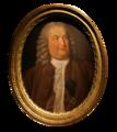 Haller portrait by Freudenberger 1773.png