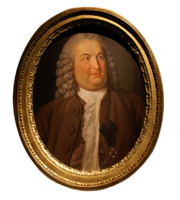 Haller portrait by Freudenberger 1773.png