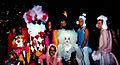 Halloween - 2003 Crazy Costumes.jpg