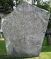 Halsingtuna runestone 01.jpg