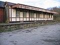 Halton station - geograph.org.uk - 1175080.jpg