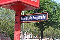 Hamburg-Altona-Altstadt Neue Große Bergstraße.jpg