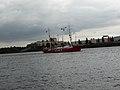Hamburg 2009 - panoramio (23).jpg
